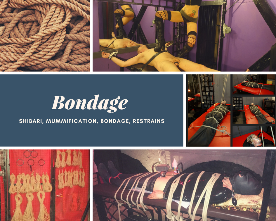 Bondage singapore rope shibari restrains domination bondage sex